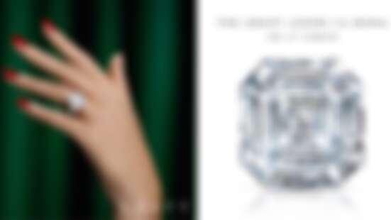 【珠寶小學堂】珠寶控都該認識這個品牌!百年以來最大鑽石原石、總價30億台幣珠寶展...都出自Graff Diamonds之手