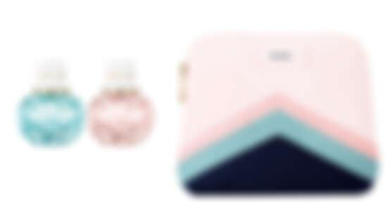 女孩們夏日必備的香氛輕巧小物!Miu Miu2019 「迷你Miu Miu 」盛夏可愛回歸!