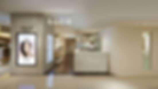日本施舒雅美容集團 海外第一家眉睫專門店  細節時尚首次登台MegaCity板橋大遠百4F盛大開幕