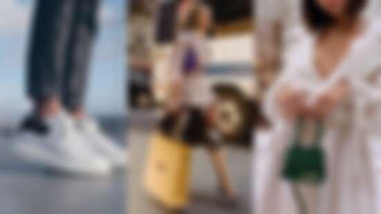2019年第一季奢侈品銷售王是它們!前十名榜上單品你也有了嗎?