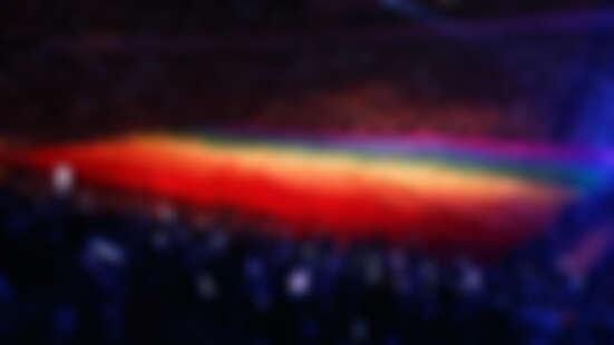 台灣同志朋友可以結婚了!同婚專法第4條通過,張惠妹感動發文:「我們的彩虹完整了。」
