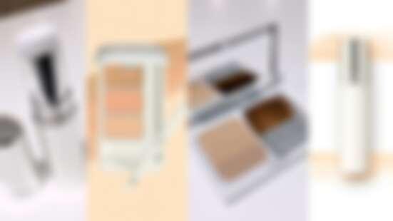 小紅書上討論度最高的IPSA必買清單!新出的「膜力控油定妝噴霧」馬上進榜,定妝效果好到連戴口罩都不沾