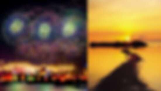 【玩咖懶人包】澎湖不只有花火節!盤點必去9大景點,「台版馬爾地夫」、篤行十村、天堂路、鯨魚洞、摩西分海拍到手軟