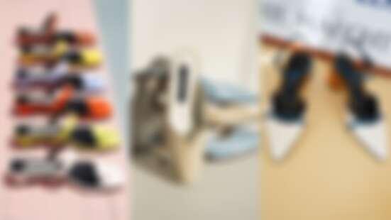 從韓孝周、朴信惠到朴敏英…每部韓劇女主角御用愛鞋「Rachel Cox」,絕對要自己去試穿看看