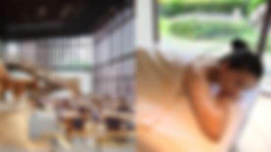 暑假要衝一波礁溪老爺酒店!雲天自助餐廳多達160道美食、引進真人夾娃娃機、絕美Spa房等4大亮點直擊