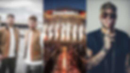 2019 Creamfields奶油田電音派對9月登台!集結老菸槍雙人組、W&W、Ben Nicky超強陣容,電音迷絕不能缺席