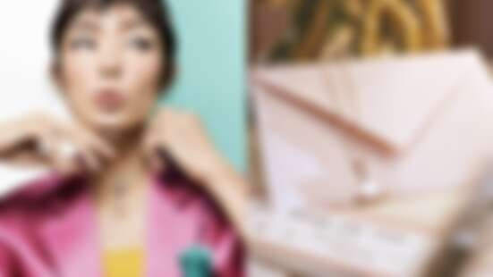 女孩們的終極夢幻禮物都在這篇!Bulgari、Cartier、Chopard、Hearts On Fire…七夕情人節禮品清單特輯
