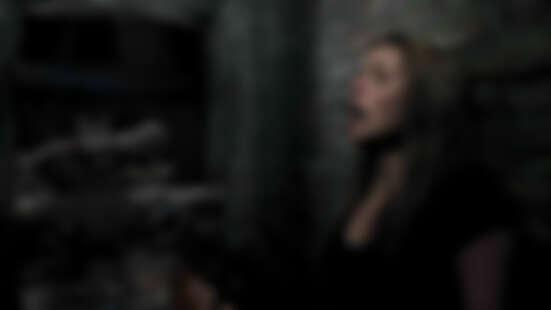 【出前一廷專欄】《鱷魔》:直接了當,甚至帶有一絲怒氣的暢快女力