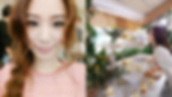 Hebe田馥甄:整天保持香香的會讓人很想跟妳親近 搞不好就脫單了!