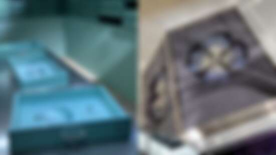 【編輯帶路】全球首次曝光!Tiffany & Co. 全新Blue Book 頂級珠寶系列Tiffany Jewel Box,作品亮點搶先看
