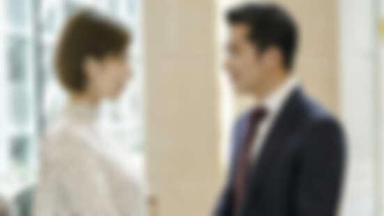 為了愛情有所保障,結婚前該簽「婚前協議」嗎?
