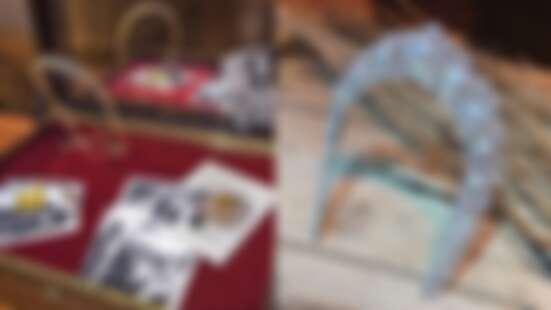 【編輯帶路】以香奈兒女士的戀愛為靈感!最新頂級珠寶系列《Le Paris Russe de Chanel》的美學與工藝揭密