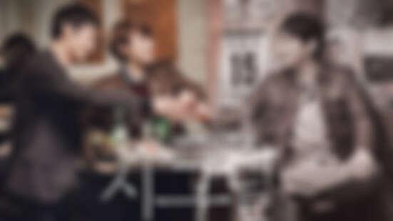 神劇《Signal》第二季 2020年有望播出!李帝勳、趙震雄、金惠秀 原班人馬將全數回歸?