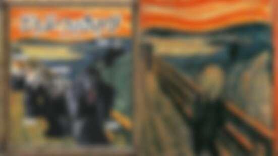 獵奇系扭蛋「動物的吶喊」即將發售!大猩猩、樹懶、貓咪放聲尖叫超可愛,準備開扭啦
