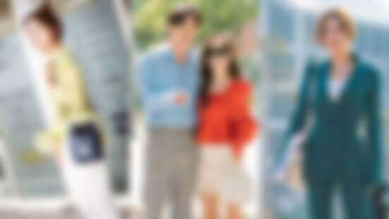 榮登韓劇最常見品牌!《她的私生活》朴敏英瘋狂洗版就是這個「小金牌包」COURONNE