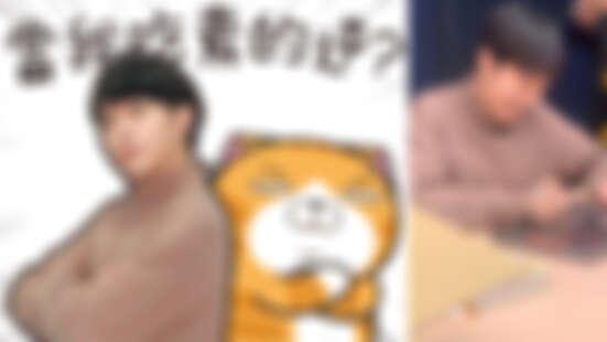青峰雙冠臨門! 全新單曲<巴別塔慶典>數位排行榜冠軍+貼圖冠軍