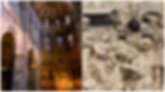 【溫士凱專欄】恬靜千年阿維拉,美麗在深呼吸