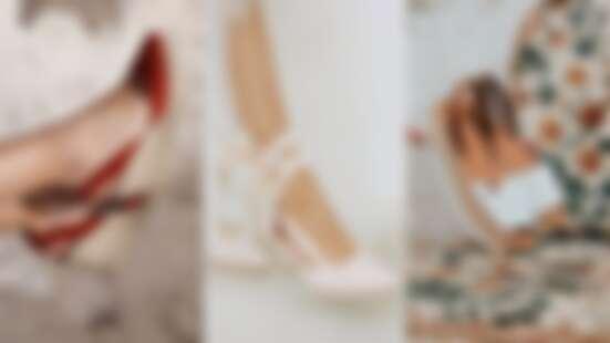 凱特王妃鍾愛的楔型涼鞋就是出自其中!三家必納入夏日購物清單的高品質西班牙鞋履品牌