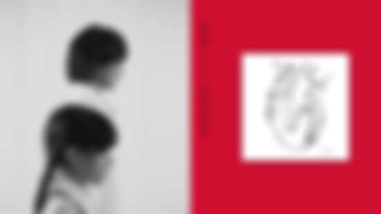 """孫燕姿親手繪封面 譜寫永恆的愛 ┃邁向20周年""""全心""""紀念曲《守護永恆的愛》"""
