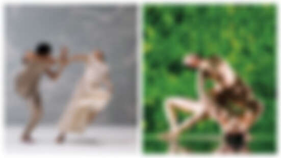 雲門舞集今晚兩廳院藝文廣場戶外演出 「公視+」網路直播讓你不錯過   林懷民最後一次率團戶外公演向廣大觀眾鄭重致謝深情告別