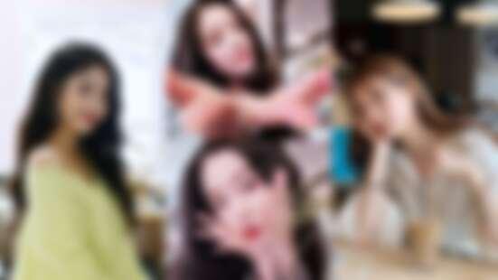 IU、劉仁娜、宋慧喬、Krystal、朴信惠...和韓國國民女神學習令人傾心的約會穿搭!