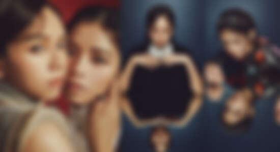 《灼人秘密》優雅穩重VS天真爛漫,夏于喬、宋芸樺:「我們真的不一樣。」