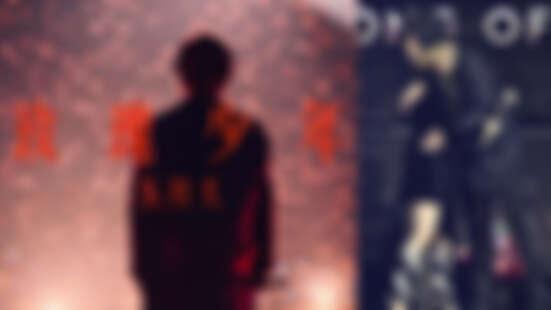 聽前奏就掉淚!五月天阿信 重新詮釋 蔡依林金曲年度歌曲〈玫瑰少年〉,雞皮疙瘩掉滿地!