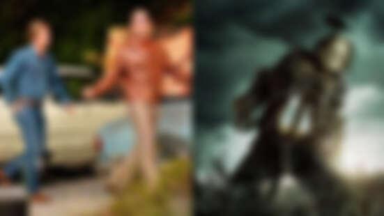 【愛德華FUN電影】2019七夕情人節約會,電影院有哪些好看的電影選擇?