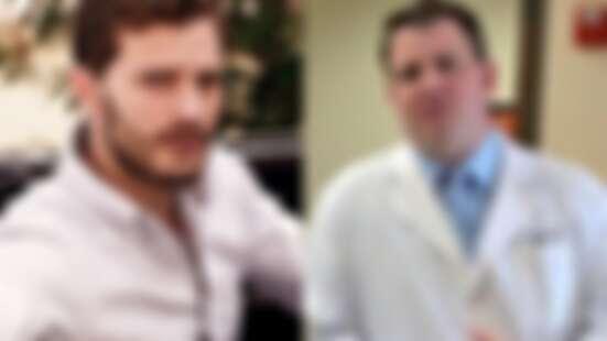 格雷總裁要化身「殺人醫生」了!傑米道南主演《Dr. Death》改編真人真事,他讓超過30位病患終身癱瘓甚至死亡