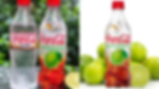 繼透明奶茶後最新打卡飲品!日本超夯「透明可口可樂」全台7-11 ibon搶先預購