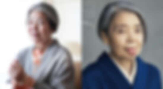 日本已逝國民奶奶,樹木希林:「所謂的幸福,並非『時常在那裡』,而是『要靠自己去發覺』。」