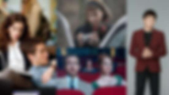 【星星教授安格斯2019/8/26-9/1星座運勢】獅子小心身邊暗藏小人、天蠍懶癌十倍上身、射手財運旺旺進帳多!