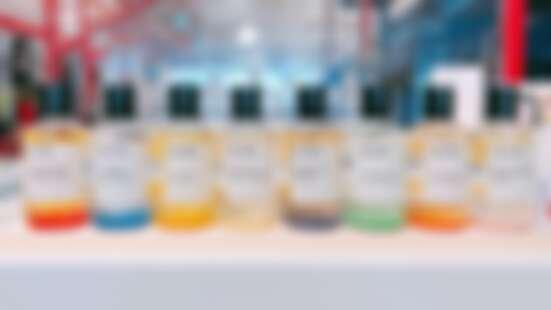 瑞典文青香氛「19-69」正式登台,簡約包裝的香水與香氛蠟燭太有質感,洛杉磯選品店Fred Segal獨家引進