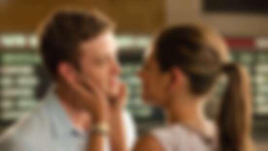 男人的告白跟你想得不一樣!他們羞於說出「喜歡」二字,就算沒有親口傳達,妳也請儘管放心。
