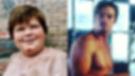 《牠:第二章》成人版小胖變身185肌肉天菜!粗獷系男星傑瑞安Jay Ryan,果然滿足我們對紐西蘭帥哥的想像啊