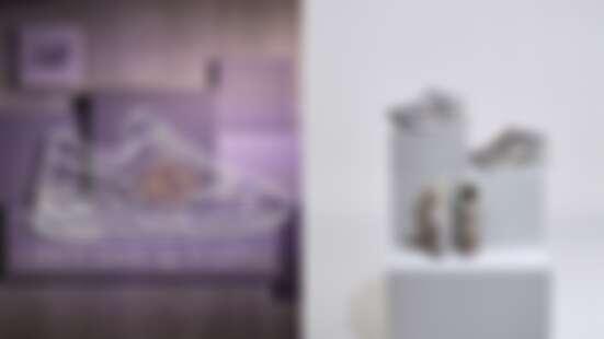 灰鞋控務必鎖定!New Balance將高端鞋款美製997S、日製996、英製580再進化,推出Play with Grey系列