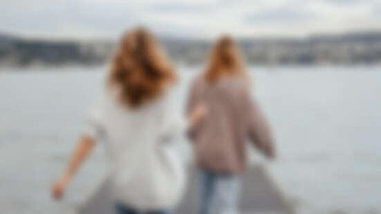 友誼也是有保存期限的,真正的朋友不怕你麻煩,只怕你不聯絡
