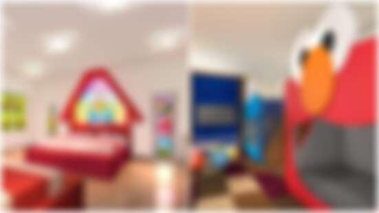 玩日本環球影城必住全新利蓓薾酒店!史努比、侏儸紀世界主題房超可愛,擁有天然溫泉、夢幻景觀台...等7大亮點一次看