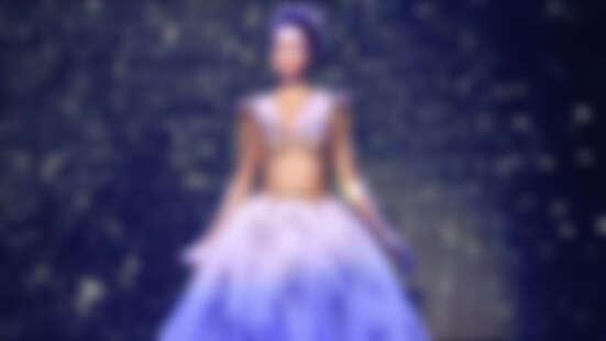 莫文蔚世界巡演年底再登小巨蛋開唱!台灣最終場12月連唱兩天,這次真的不能再錯過女神舞台