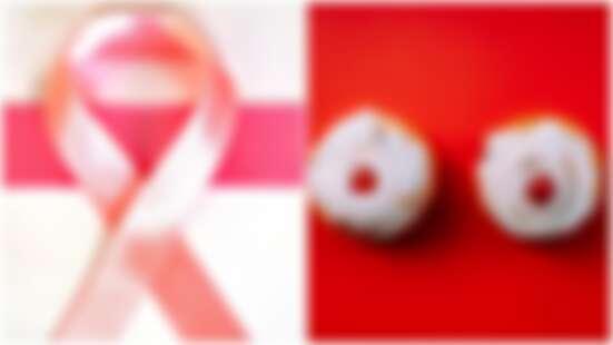不可輕忽~7大乳癌危險徵兆必知!醫師教你哪種乳癌篩檢最有效