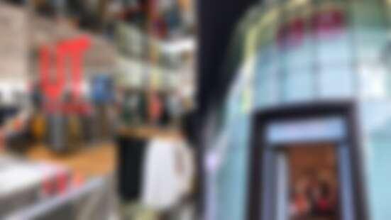 全台首間非逛不可!服裝最齊全、品項最多元UNIQLO風格概念店開幕,必逛三大區告訴你