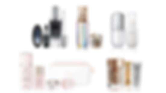【2019週年慶】必買「保養新品」組合完整推薦(持續更新)