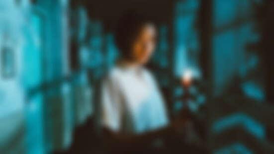 【出前一廷專欄】《返校》:關於白色恐怖,但也關於我們的心