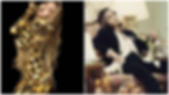 呸姊 Jolin 蔡依林又清純又狂的時尚造型,其實贏在這兩點!