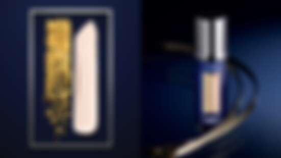 瑞士奢華保養品牌La Prairie,開創魚子科學巔峰 全新「黃鑽魚子緊俏美眼精華」重現雙眸凝視之美