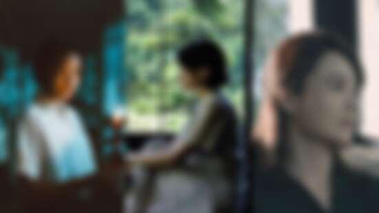【2019金馬56】《返校》入圍12項,王淨、李心潔、呂雪鳳將爭奪影后寶座,金馬獎入圍完整名單一覽