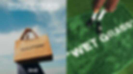 IKEA x Virgil Abloh聯名居家系列MARKERAD上市日期確定!環保提袋、綠地毯必搶,全球即將開賣