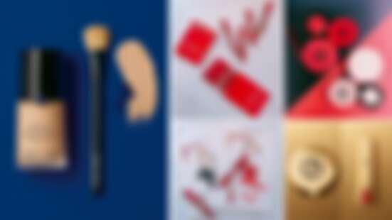 一年一度95折!GA亞曼尼週年慶必收清單,編輯都整理好了!「熱賣品項限定」獨家優惠:王者底妝、唇彩斷貨王、亞曼尼黑霜,週年慶快手刀入手!