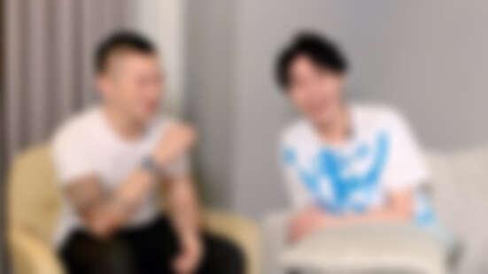 【一件襯衫】吳青峰如何與「寂寞」共處?