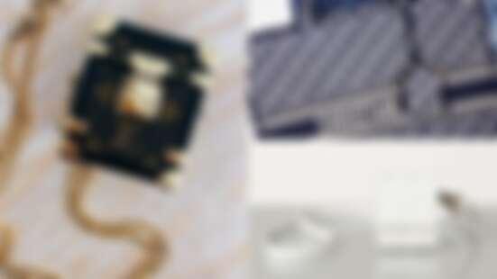 不讓Dior專美於前,Louis Vuitton、Bottega Veneta先後為Airpods打造專屬耳機套